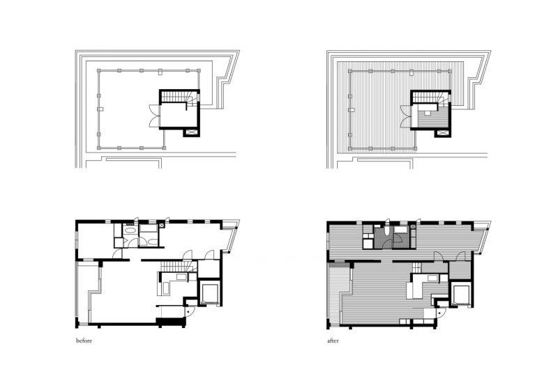 matsuura_house_plan