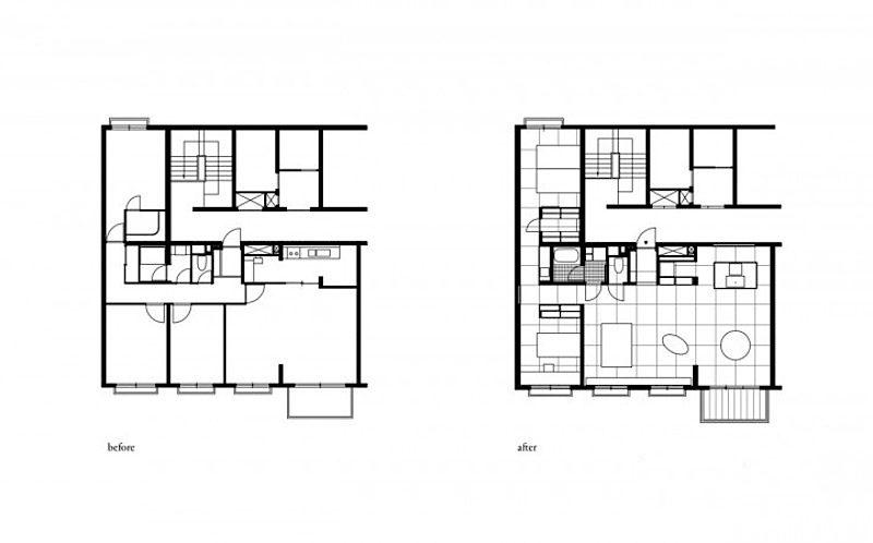 seki_house_plan-2