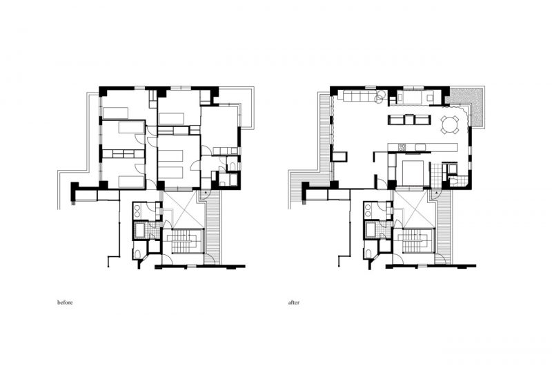 morishima_house_plan