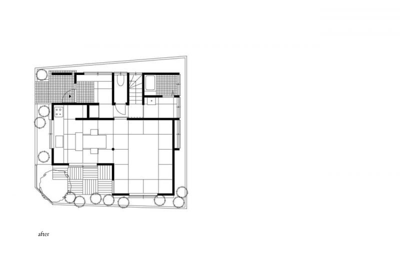 takemura_house_plan