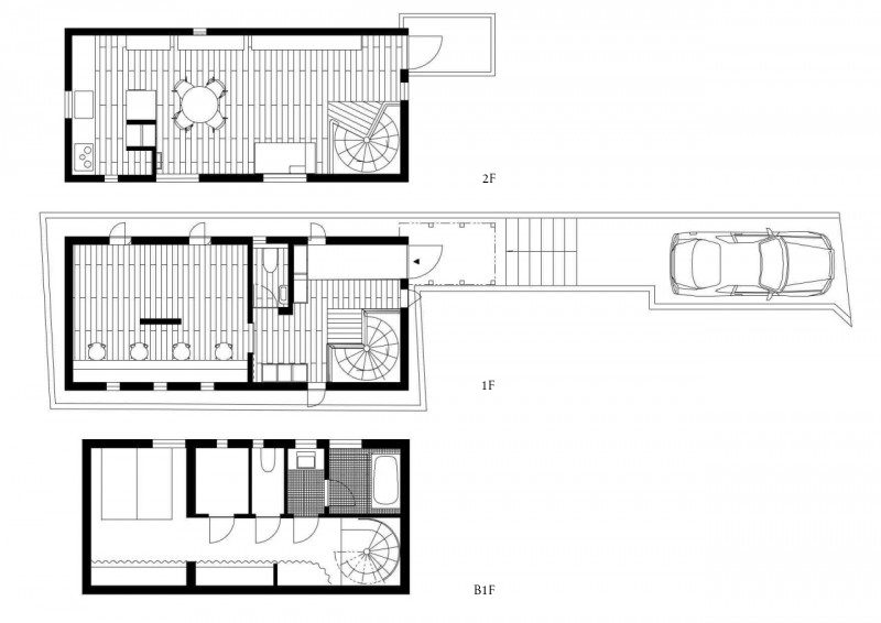 kawasaki_house_plan