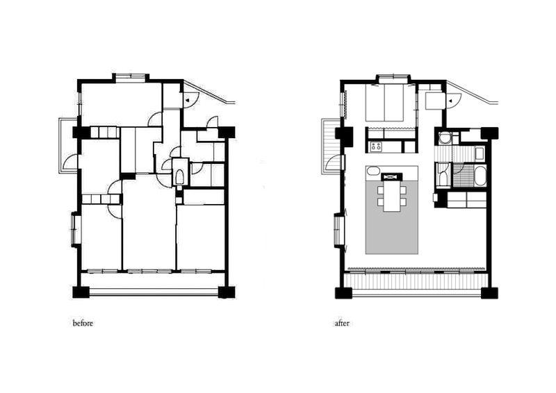 tsujioka_house_plan