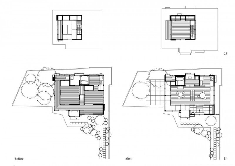 iesaka_house_plan