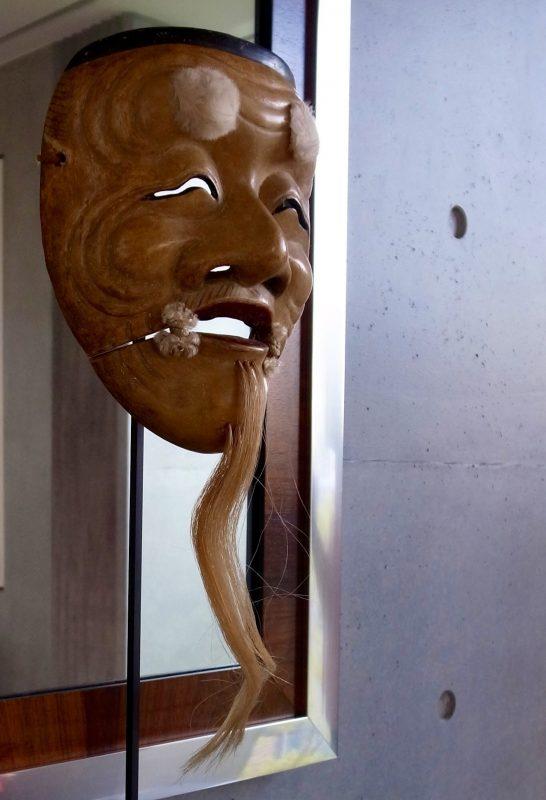 hiroshi seki