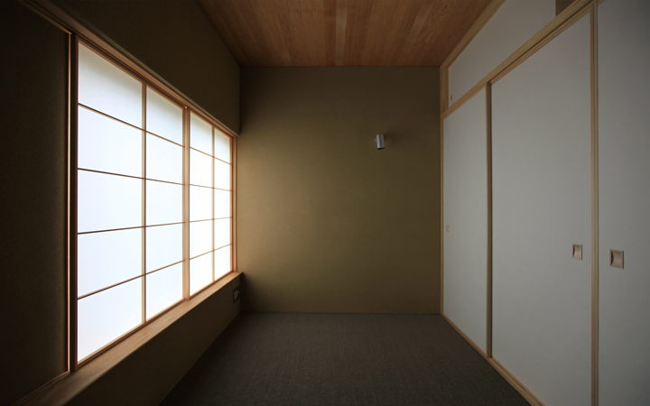 machida-photo-194